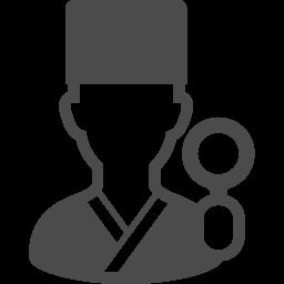 占い師にq a 占い師の求人募集情報 リノア
